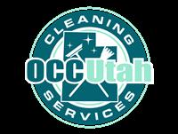 OCC Utah