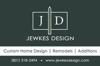 Jewkes Design