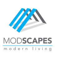Modscapes