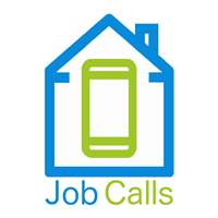 Job Calls