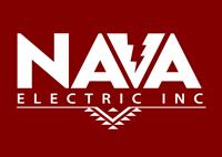Nava Electric Inc