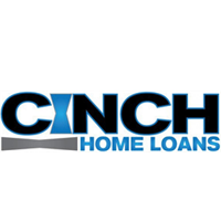 Cinch Home Loans | Troy Evans