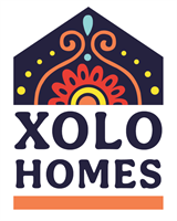 Xolo Homes LLC
