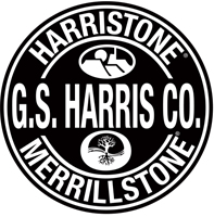 G.S. Harris Co., Inc.