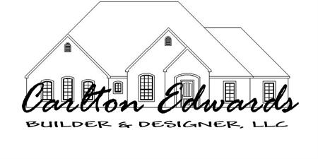 Carlton Edwards Builder & Designer, LLC