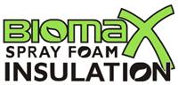 Biomax Spray Foam Insulation, LLC