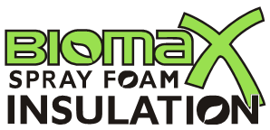 Biomax Spray Foam Insulation, LLC