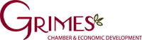 Grimes Chamber & Economic Development