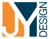 JY Design LLC
