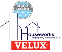 Houseworks Daylighting Solutions of Iowa