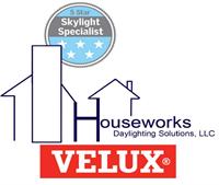 Houseworks Daylighting Solutions of Iowa