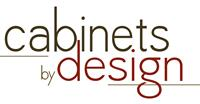 Cabinets by Design, LLC