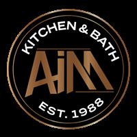 AIM Kitchen & Bath