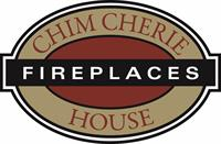 Chim Cherie's House of Fireplaces