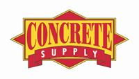 Central Iowa Ready Mix dba Concrete Supply