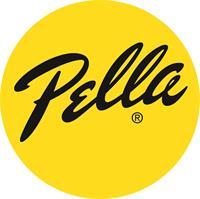 Pella Windows and Doors of Central Iowa