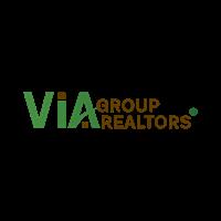 VIA Group, Realtors