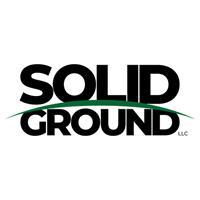 Solid Ground, LLC