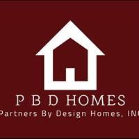 Partners By Design Homes