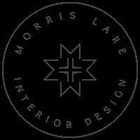 Morris Lare