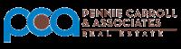 Pennie Carroll & Associates Real Estate