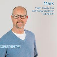 Mark Vander  Tuig   Realtor