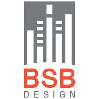BSB Design Inc
