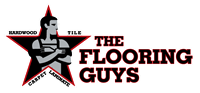 The Flooring Guys