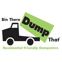 Bin There Dump That - Des Moines Dumpster Rentals