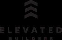 Elevated Builders