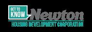 Newton Housing Development Corp