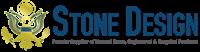 Stone Design, Inc.