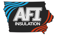 AFI Insulation