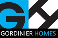 Gordinier Homes