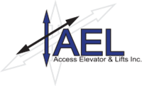 Access Elevators & Lifts, Inc