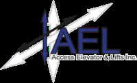 Access Elevators & Lifts, Inc