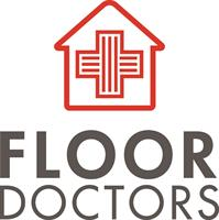 The Floor Doctors