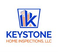 Keystone Home Inspections, LLC