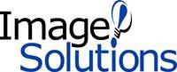 Image Solutions, LLC