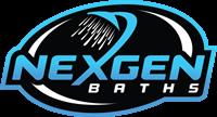 NexGen Baths