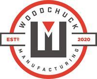 Woodchuck Manufacturing