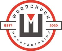 Woodchuck Manufacturing