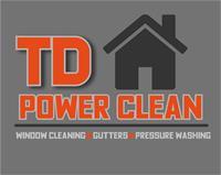 TD Power Clean LLC