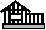 Serenity Construction Inc