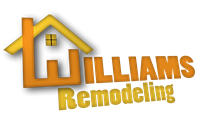 Williams Remodeling LLC