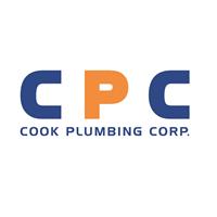 Cook Plumbing Corporation