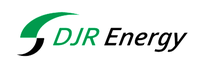 DJR Operating, LLC
