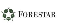Forestar Group, Inc.