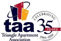 Triangle Apartment Assoc.