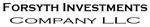 Forsyth Investments
